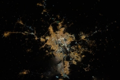 Ankara-Turkey-at-night-NASA-Earth-Observatory