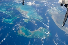 Bahamas_Tongue_ISS