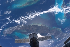 Cuba_ISS