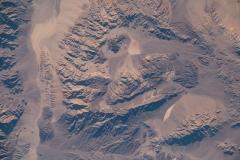 Death-Valley-CA-USA-NASA-Earth-Observatory