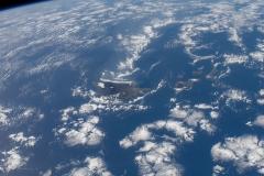 Hawai_ISS