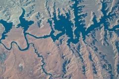 Lago Powell (Utah)