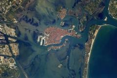 Venezia-Pesquet-2021