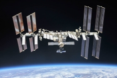 iss056e201248