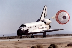 sts100-s-020